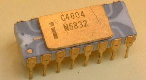 intel-4004-gold-pins-640x353